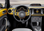 95 Concept of 2020 Volkswagen Dune Buggy Specs and Review by 2020 Volkswagen Dune Buggy