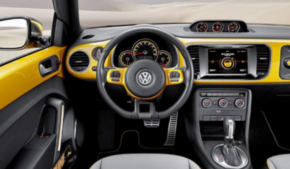 95 Concept of 2020 Volkswagen Dune Buggy Specs and Review by 2020 Volkswagen Dune Buggy