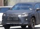 95 Concept of Lexus Is 2020 Spy Shots Price by Lexus Is 2020 Spy Shots