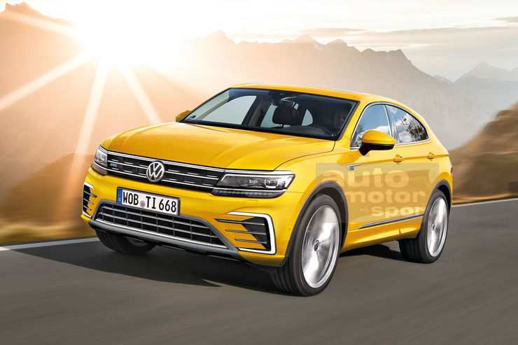 95 Concept of Volkswagen Neuheiten Bis 2020 Exterior and Interior by Volkswagen Neuheiten Bis 2020