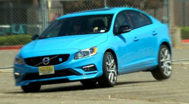 95 Concept of Volvo Goal 2020 Research New by Volvo Goal 2020