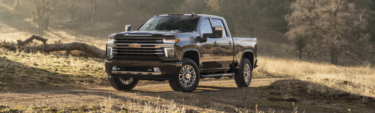 95 Great When Do The 2020 Chevrolet Trucks Come Out Exterior and Interior by When Do The 2020 Chevrolet Trucks Come Out