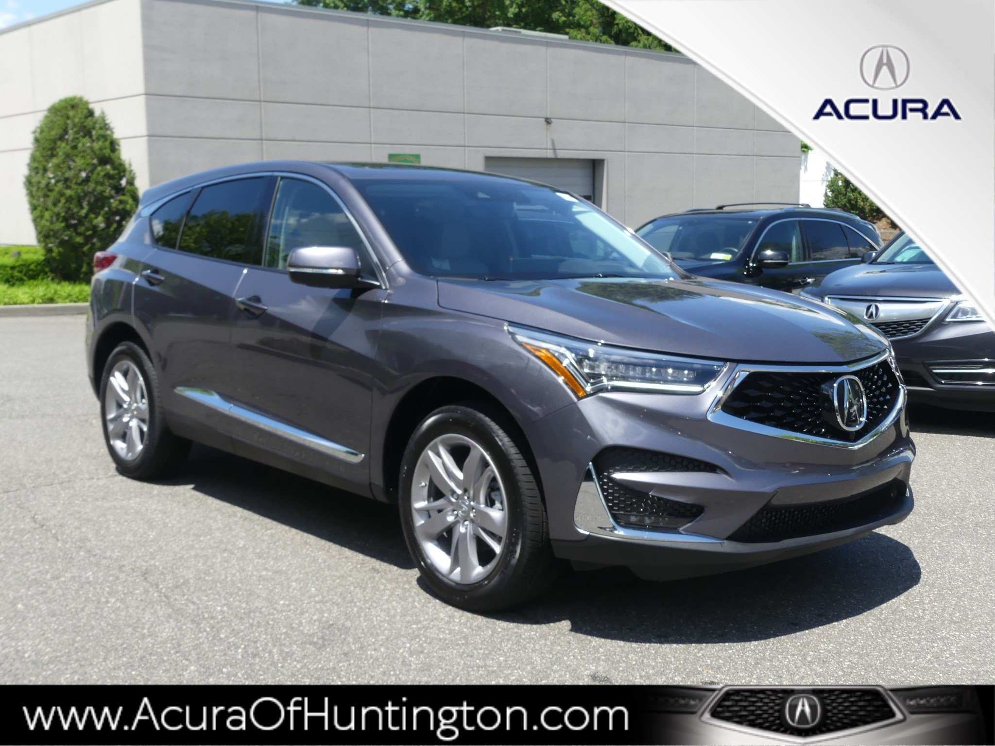 95 New 2020 Acura Rdx Advance Package Reviews for 2020 Acura Rdx Advance Package