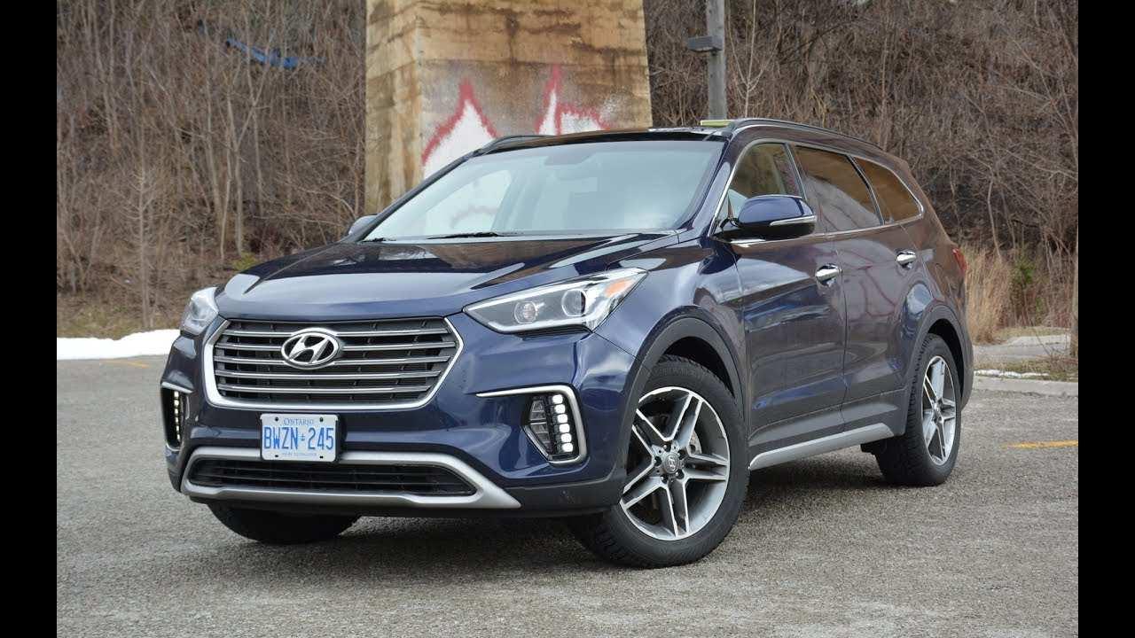 95 New Hyundai Cars 2020 Rumors with Hyundai Cars 2020