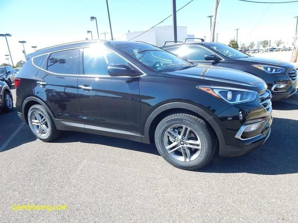 95 The When Will The 2020 Hyundai Santa Fe Be Released Speed Test by When Will The 2020 Hyundai Santa Fe Be Released
