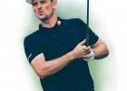 96 All New BMW Golf Championship 2020 History by BMW Golf Championship 2020