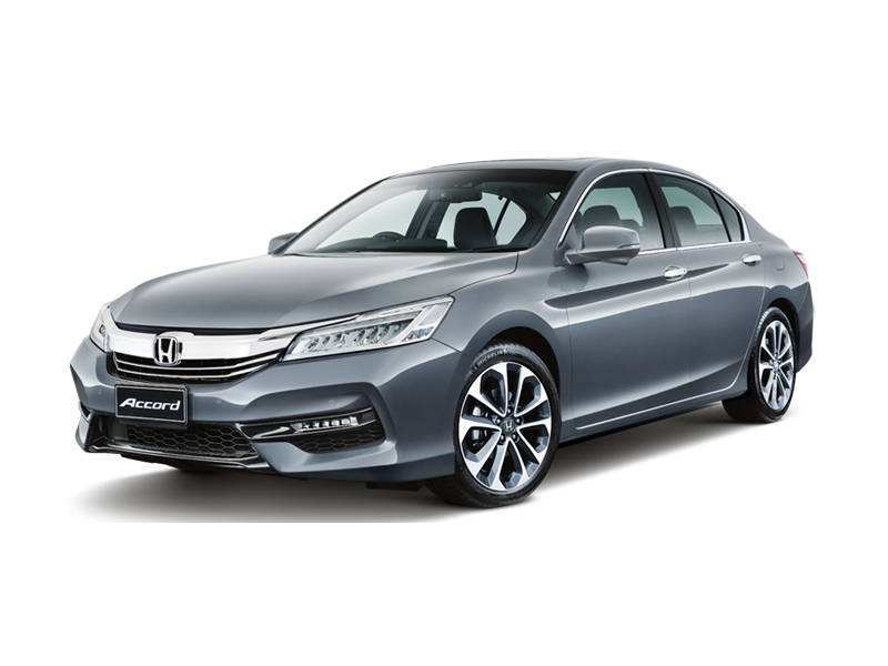 96 All New Honda Civic 2020 Price In Pakistan Performance and New Engine for Honda Civic 2020 Price In Pakistan