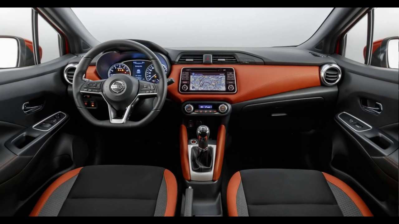 96 Best Review 2020 Nissan Maxima Youtube Performance for 2020 Nissan Maxima Youtube