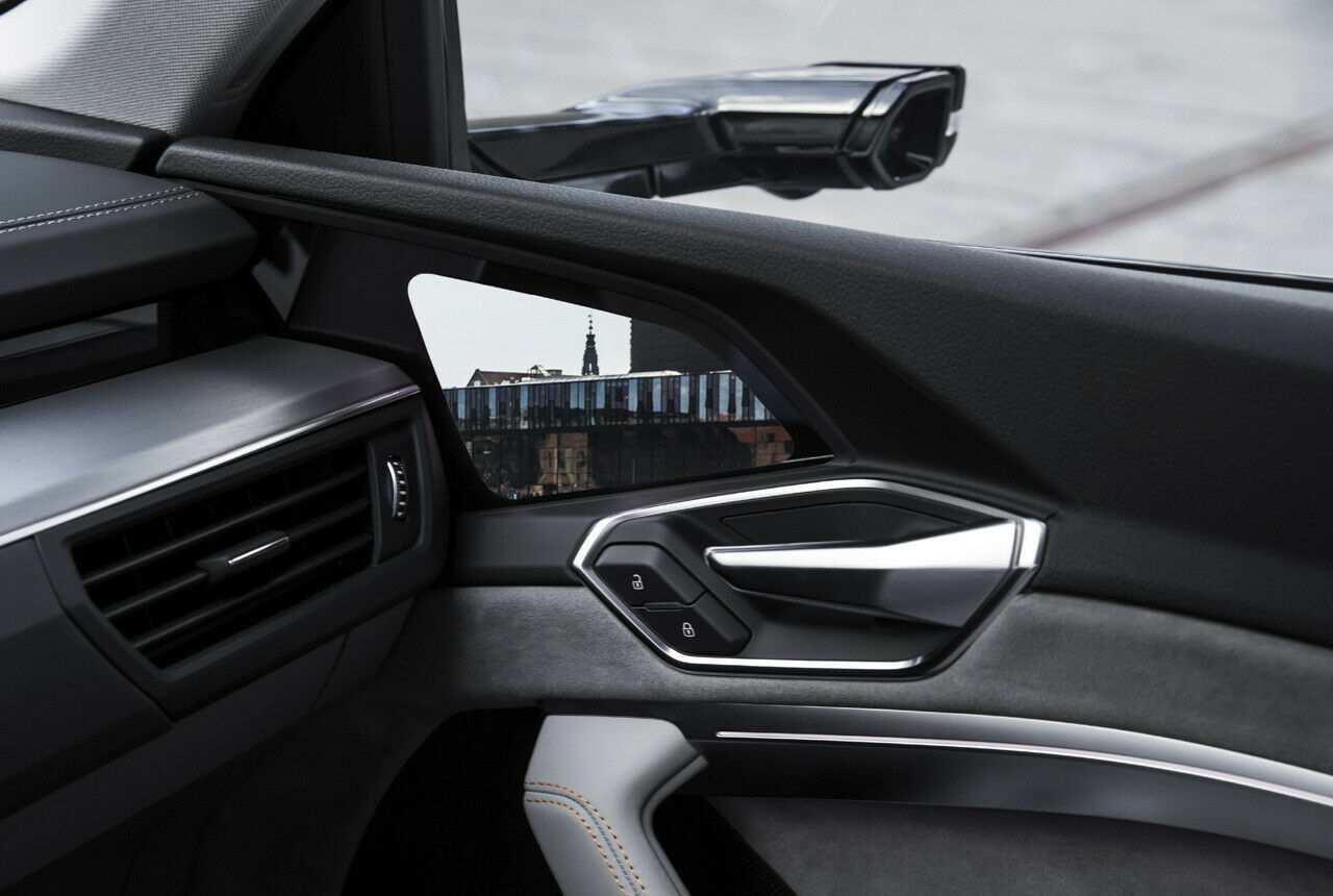 96 Best Review Audi Brennstoffzelle 2020 Model by Audi Brennstoffzelle 2020