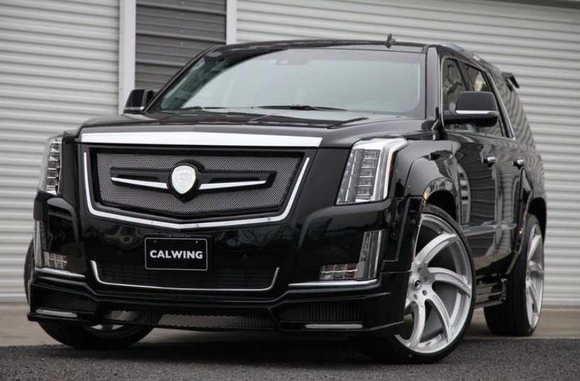 96 Best Review Cadillac Escalade 2020 Interior History for Cadillac Escalade 2020 Interior