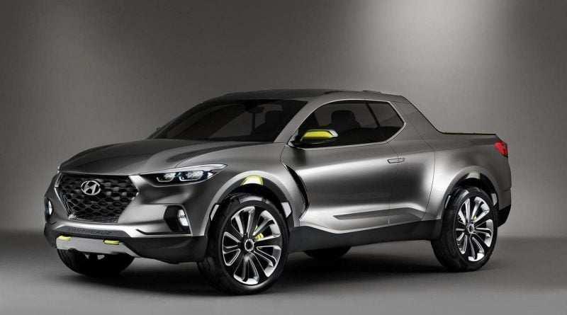 96 Gallery of Hyundai Models 2020 Review with Hyundai Models 2020