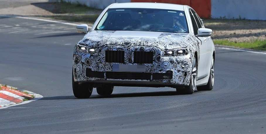 96 Gallery of When Will The 2020 BMW Come Out Engine by When Will The 2020 BMW Come Out