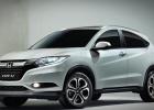 96 Great Honda Hrv New Model 2020 Rumors for Honda Hrv New Model 2020