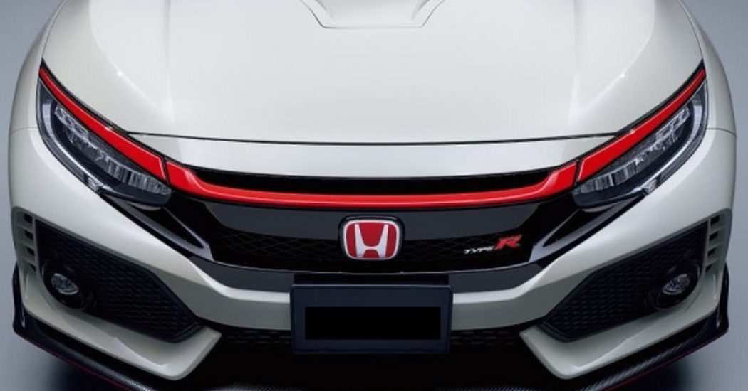 96 Great Honda Lineup 2020 Images with Honda Lineup 2020