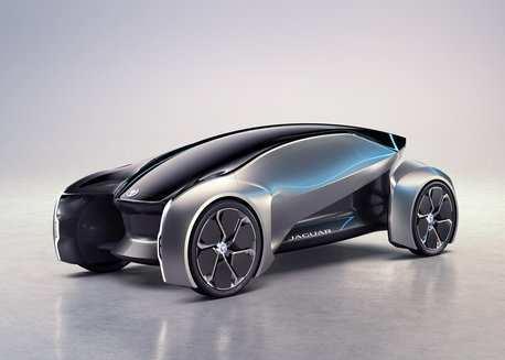 96 Great Jaguar Ziel 2020 Specs and Review for Jaguar Ziel 2020