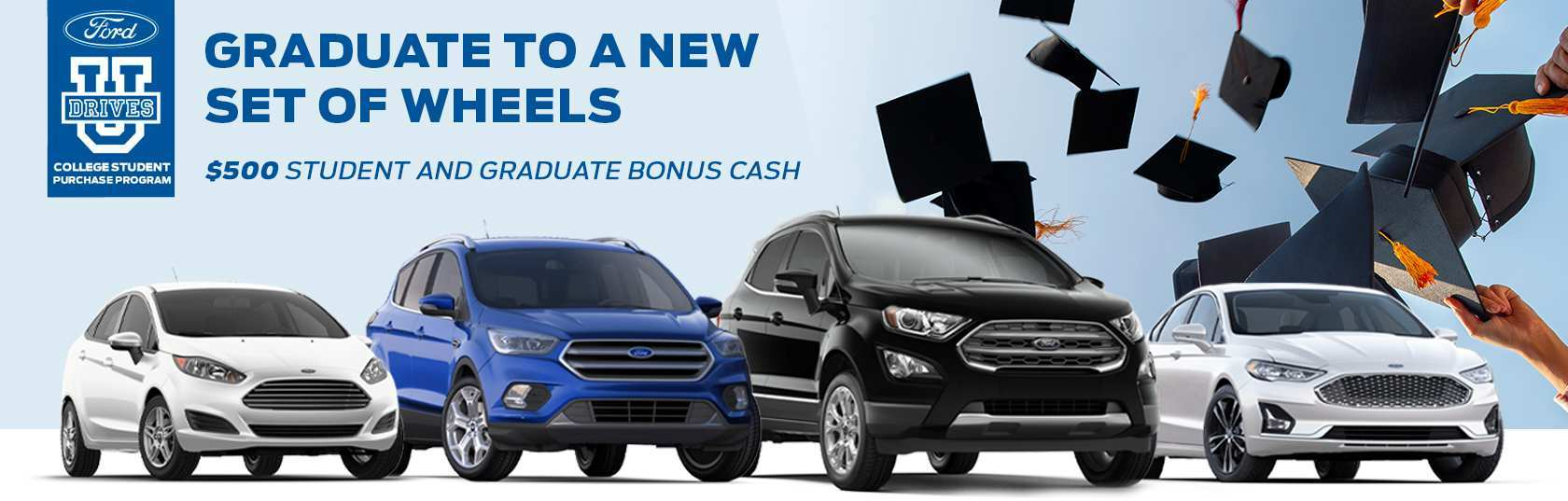 96 New Ford Graduate Program 2020 Overview with Ford Graduate Program 2020