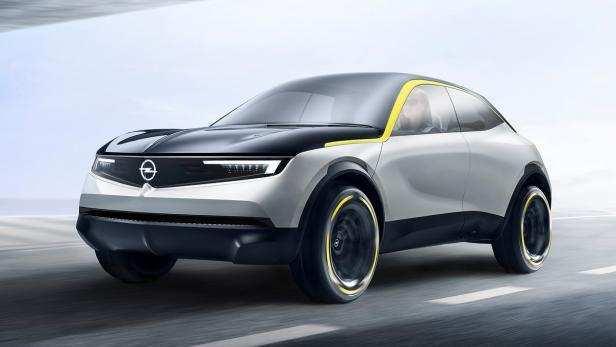 96 New Neue Modelle Opel Bis 2020 Reviews with Neue Modelle Opel Bis 2020