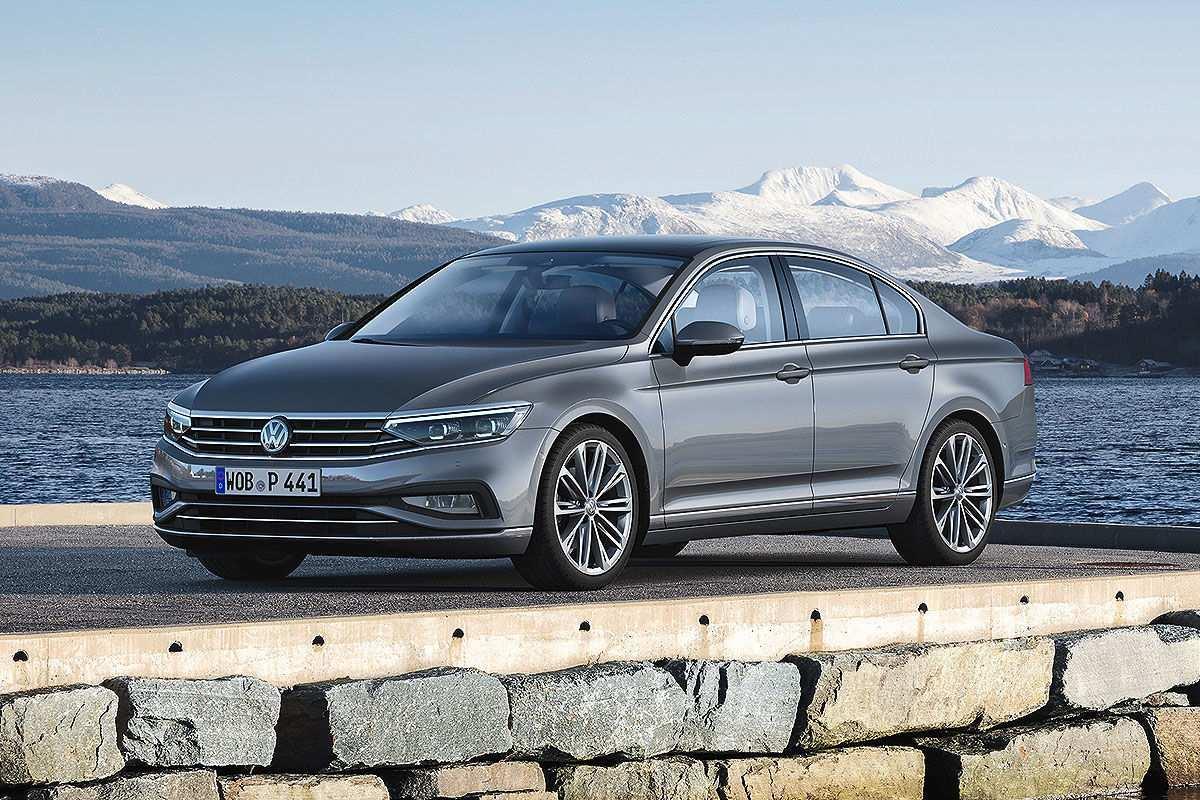 96 New Volkswagen Neuheiten Bis 2020 Exterior and Interior for Volkswagen Neuheiten Bis 2020