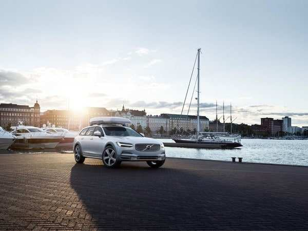 96 New Volvo Overseas Delivery Pricing 2020 Engine for Volvo Overseas Delivery Pricing 2020