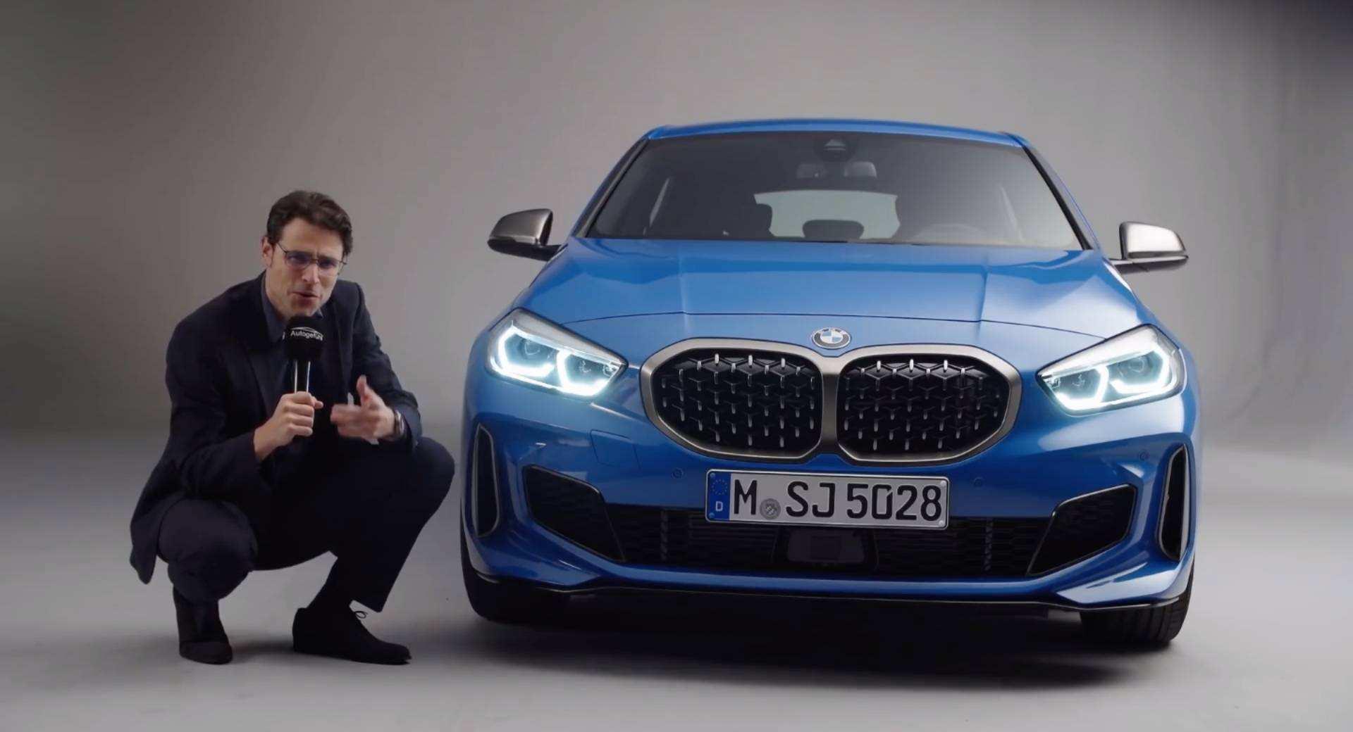 96 The BMW Hatchback 2020 History by BMW Hatchback 2020