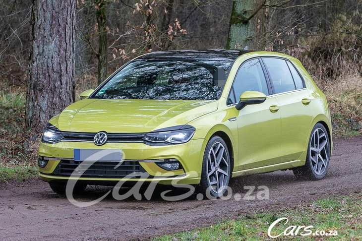 96 The Buy Now Pay In 2020 Volkswagen Images with Buy Now Pay In 2020 Volkswagen