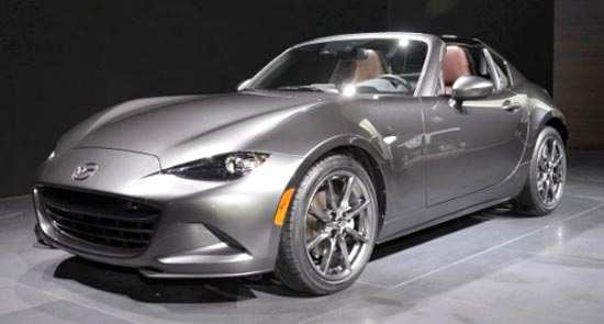 96 The Mazda Mx 5 Rf 2020 Configurations with Mazda Mx 5 Rf 2020