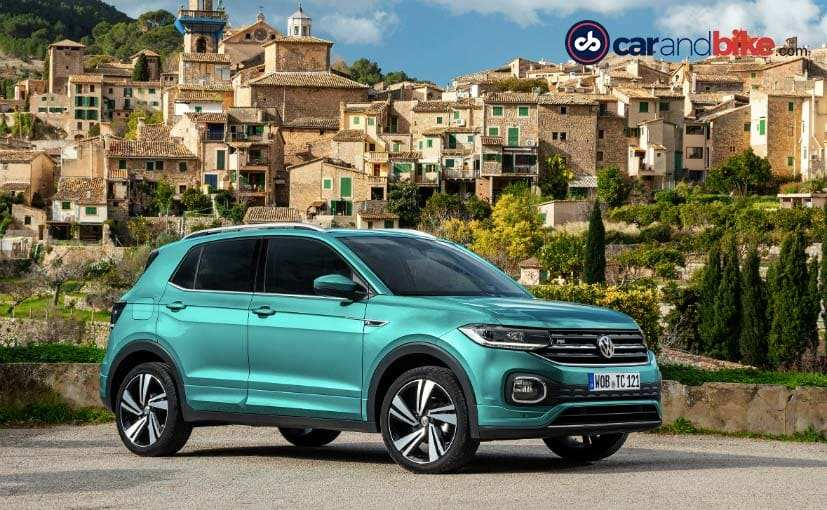 97 All New Upcoming Volkswagen Cars In India 2020 Configurations by Upcoming Volkswagen Cars In India 2020
