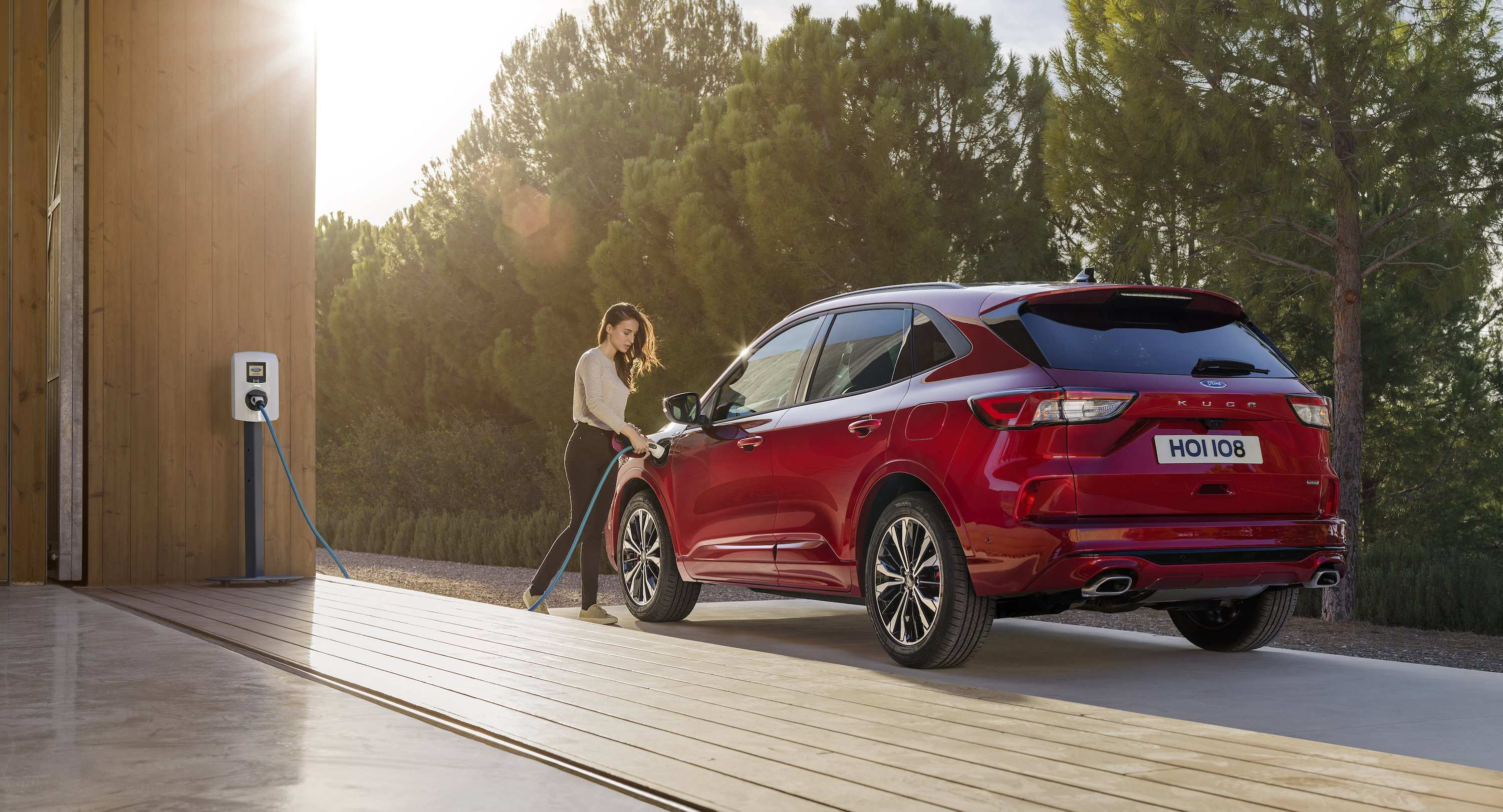 97 Best Review Ford Kuga 2020 Price for Ford Kuga 2020