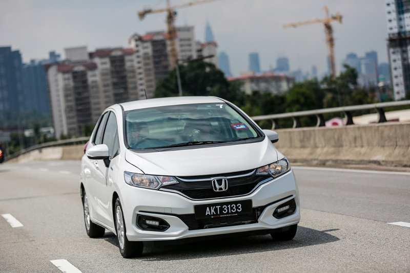 97 Best Review Honda Jazz 2020 Malaysia Pricing for Honda Jazz 2020 Malaysia