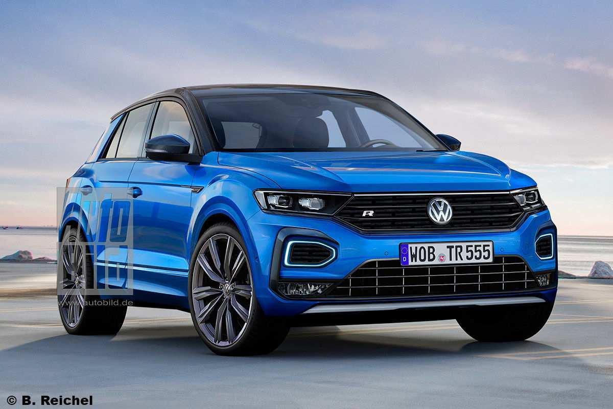 97 Best Review Volkswagen Neuheiten Bis 2020 Price and Review with Volkswagen Neuheiten Bis 2020