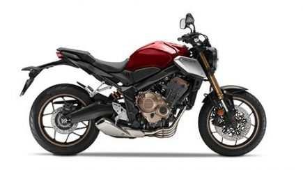 97 Concept of Honda New Bike 2020 Overview by Honda New Bike 2020