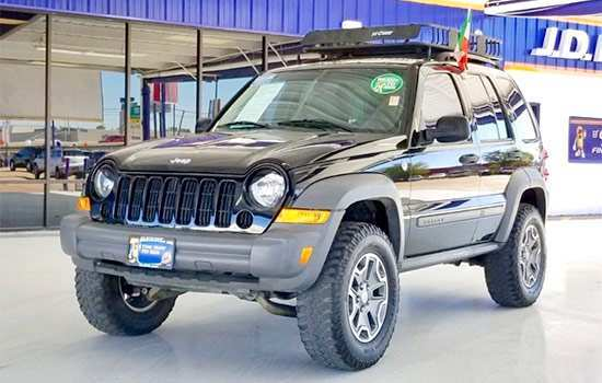 97 Concept of Jeep Liberty 2020 Specs and Review with Jeep Liberty 2020