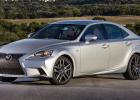 97 Gallery of Lexus Is 2020 Spy Shots Model for Lexus Is 2020 Spy Shots