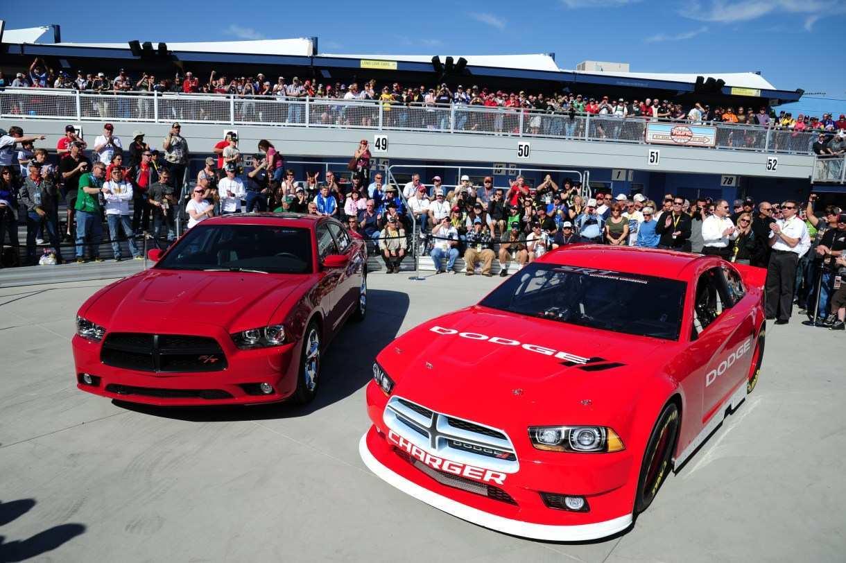 97 New Dodge In Nascar 2020 Specs by Dodge In Nascar 2020