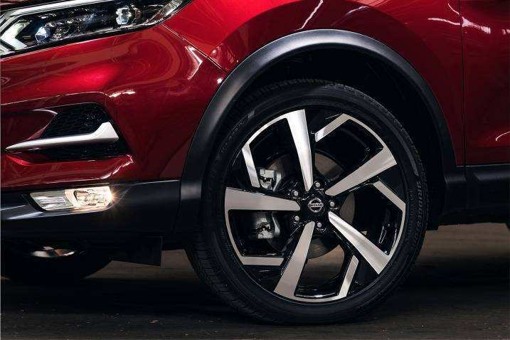 97 New Nissan Rogue 2020 Release Date Pictures with Nissan Rogue 2020 Release Date