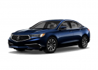 97 The Acura Tlx 2020 Lease Performance and New Engine by Acura Tlx 2020 Lease