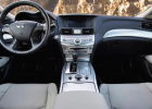 98 All New 2020 Infiniti G Pictures for 2020 Infiniti G