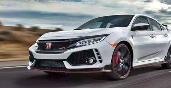 98 Concept of Honda Civic 2020 Concept New Concept by Honda Civic 2020 Concept