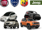 98 Concept of Jeep Nuovi Modelli 2020 Redesign and Concept with Jeep Nuovi Modelli 2020