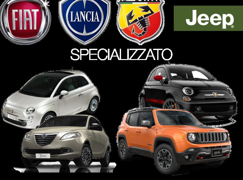 98 Concept of Jeep Nuovi Modelli 2020 Redesign and Concept with Jeep Nuovi Modelli 2020