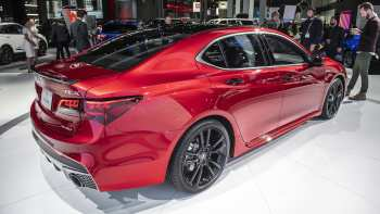 98 Gallery of 2020 Acura Pmc Edition Reviews by 2020 Acura Pmc Edition