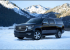 98 Gallery of 2020 Chevrolet Suburban Release Date New Concept for 2020 Chevrolet Suburban Release Date