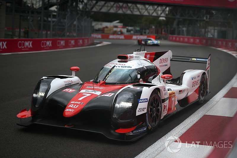 98 Gallery of Mazda Lmp1 2020 Performance and New Engine with Mazda Lmp1 2020