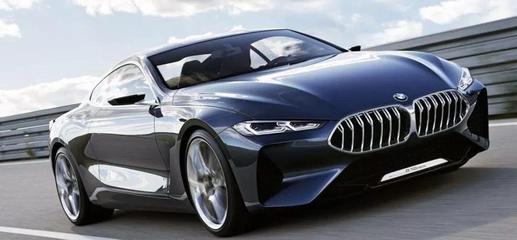 98 Great BMW M6 2020 Redesign and Concept with BMW M6 2020