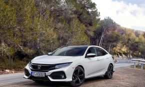 98 Great Honda Yeni Kasa 2020 Configurations with Honda Yeni Kasa 2020