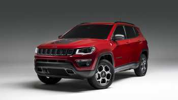 98 Great Jeep Renegade 2020 Release Date Performance and New Engine for Jeep Renegade 2020 Release Date