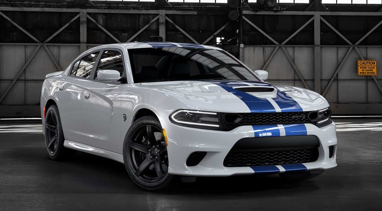 98 New When Is The 2020 Dodge Charger Coming Out Redesign for When Is The 2020 Dodge Charger Coming Out