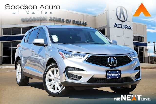 98 The 2020 Acura Rdx For Sale Concept for 2020 Acura Rdx For Sale