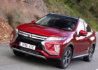 98 The Mitsubishi Adventure 2020 Specs with Mitsubishi Adventure 2020
