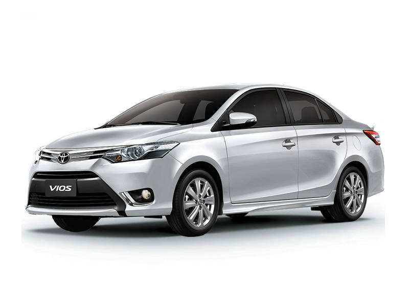 98 The Toyota Vios 2020 Model Specs with Toyota Vios 2020 Model